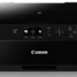 Canon PIXMA MG5540 Drivers Download