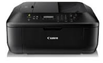 Canon PIXMA MX392 Drivers Download