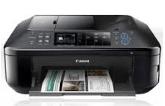 Canon PIXMA MX714 Drivers Download
