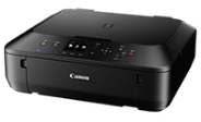 Canon PIXMA MG5650 Drivers Download