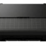 Canon PIXMA TS305 Drivers Download
