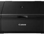 Canon PIXMA MG2240 Drivers Download
