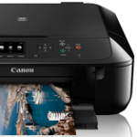 Canon PIXMA MG5710 Drivers Download