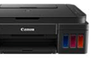 Canon PIXMA G2411 Drivers Download