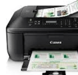 Canon Pixma MX920 Drivers Download