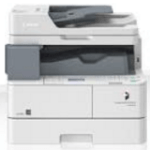 Canon imageRUNNER 1435iF Drivers Download