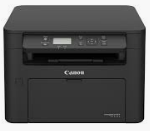 Canon imageCLASS MF113w Drivers Download