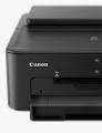 Canon PIXMA TS704 Drivers Download