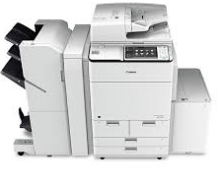 Color imageRUNNER ADVANCE C7580i Driver Download