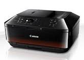 Canon PIXMA MX924 Drivers Download