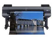 Canon imagePROGRAF iPF9400S Driver Download