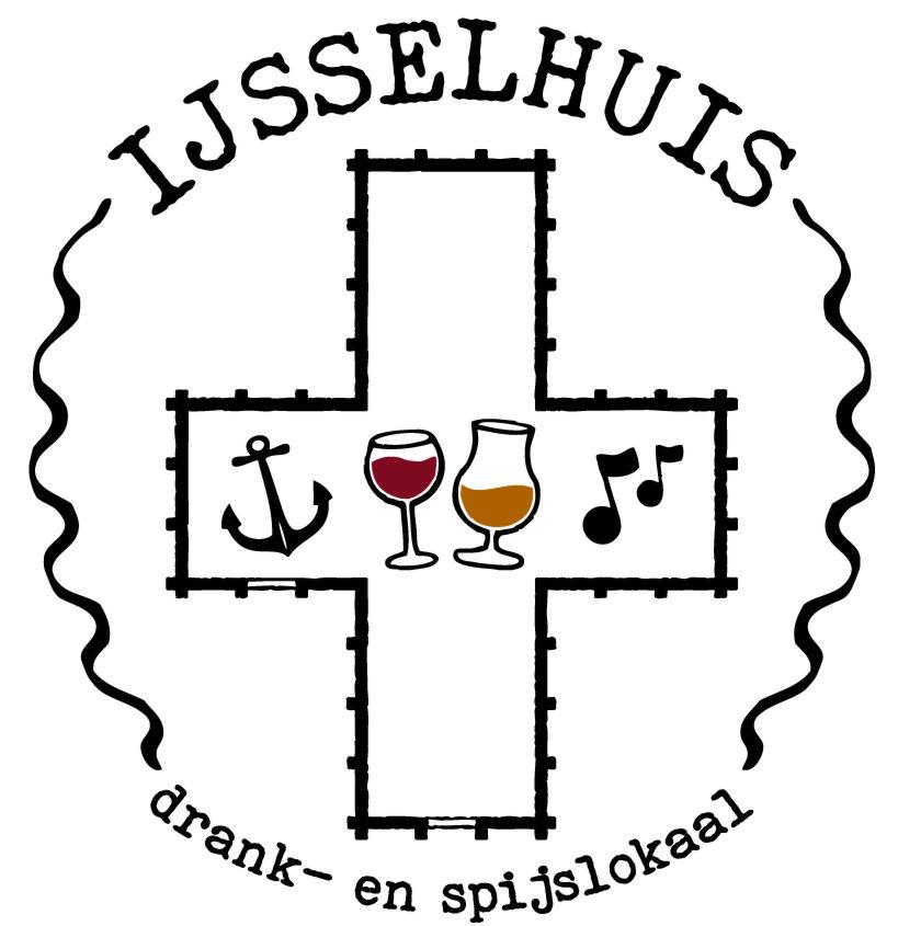 IJsselhuis Gouda