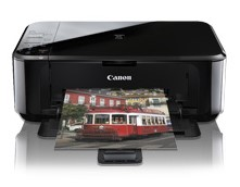 Canon PIXMA MG3122 Drivers Download