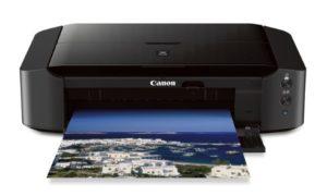 Canon PIXMA iP8720 Drivers Download