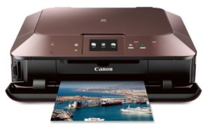 Canon PIXMA MG7120 Drivers Download