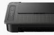 Canon Pixma TS308 Drivers Download