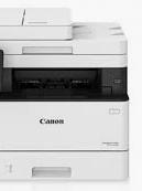 Canon imageCLASS MF426dw Drivers Download