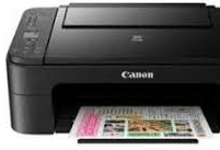 Canon PIXMA TS5170 Drivers Download