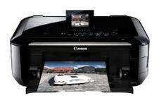 Canon PIXMA MG5300 Drivers Download