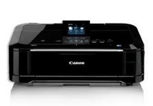 Canon PIXMA MG6150 Drivers Download
