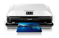 Canon PIXMA MG7140 Drivers Download