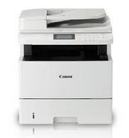 Canon imageCLASS MF515x Drivers Download