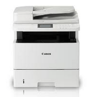 Canon imageCLASS MF515x Drivers Download