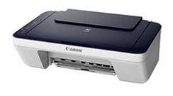 Canon PIXMA E401 Drivers Download
