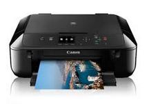Canon PIXMA MG5710 Drivers Download