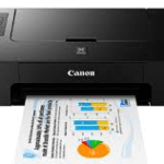 Canon PIXMA iX4000 Drivers Download