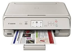 Canon PIXMA TS5053 Drivers Download