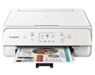 Canon PIXMA TS6051 Drivers Download