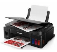 Canon PIXMA G3010 Drivers Download
