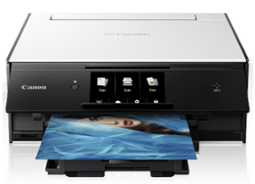 Canon PIXMA TS9010 Drivers Download