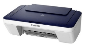 Canon PIXMA MG3053 Drivers Download