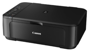 Canon PIXMA MG3230 Drivers Download