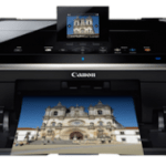 Canon PIXMA MG5310 Drivers Download