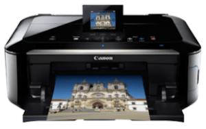 Canon PIXMA MG5310 Drivers Download