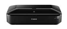 Canon PIXMA MG6857 Drivers Download