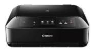 Canon PIXMA MG3057 Drivers Download