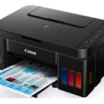 Canon PIXMA G1110 Drivers Download