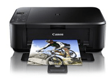Canon PIXMA MG2120 Drivers Download