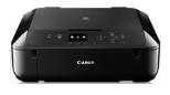 Canon PIXMA MG5751 Drivers Download