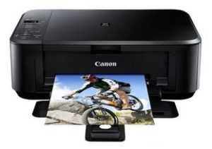 Canon PIXMA MG3500 Drivers Download