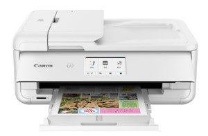 Canon PIXMA TS9541C Drivers Download