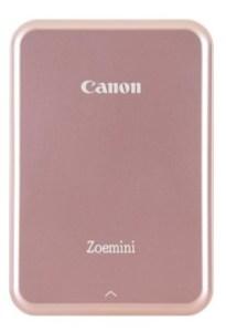 Canon Zoemini Drivers Download