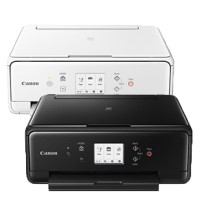 Canon PIXMA TS6220 Drivers Download