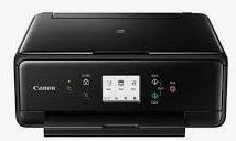 Canon PIXMA TS6280 Drivers Download