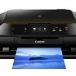 Canon PIXMA MG6350 Drivers Download
