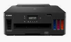 Canon PIXMA GM2050 Drivers Download